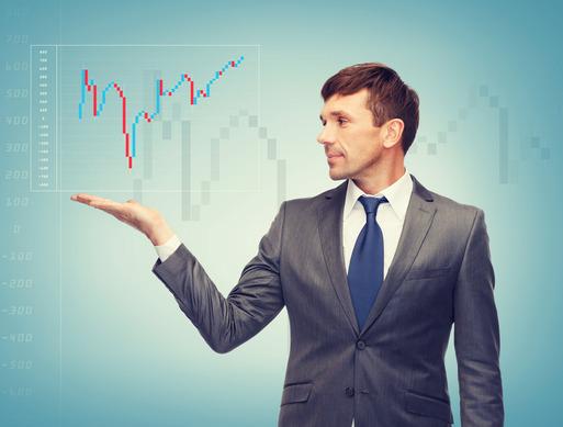 Podstawowe strategie handlowania na rynku Forex