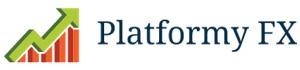 Ranking Brokerów Forex TOP10 - PlatformyFX.pl